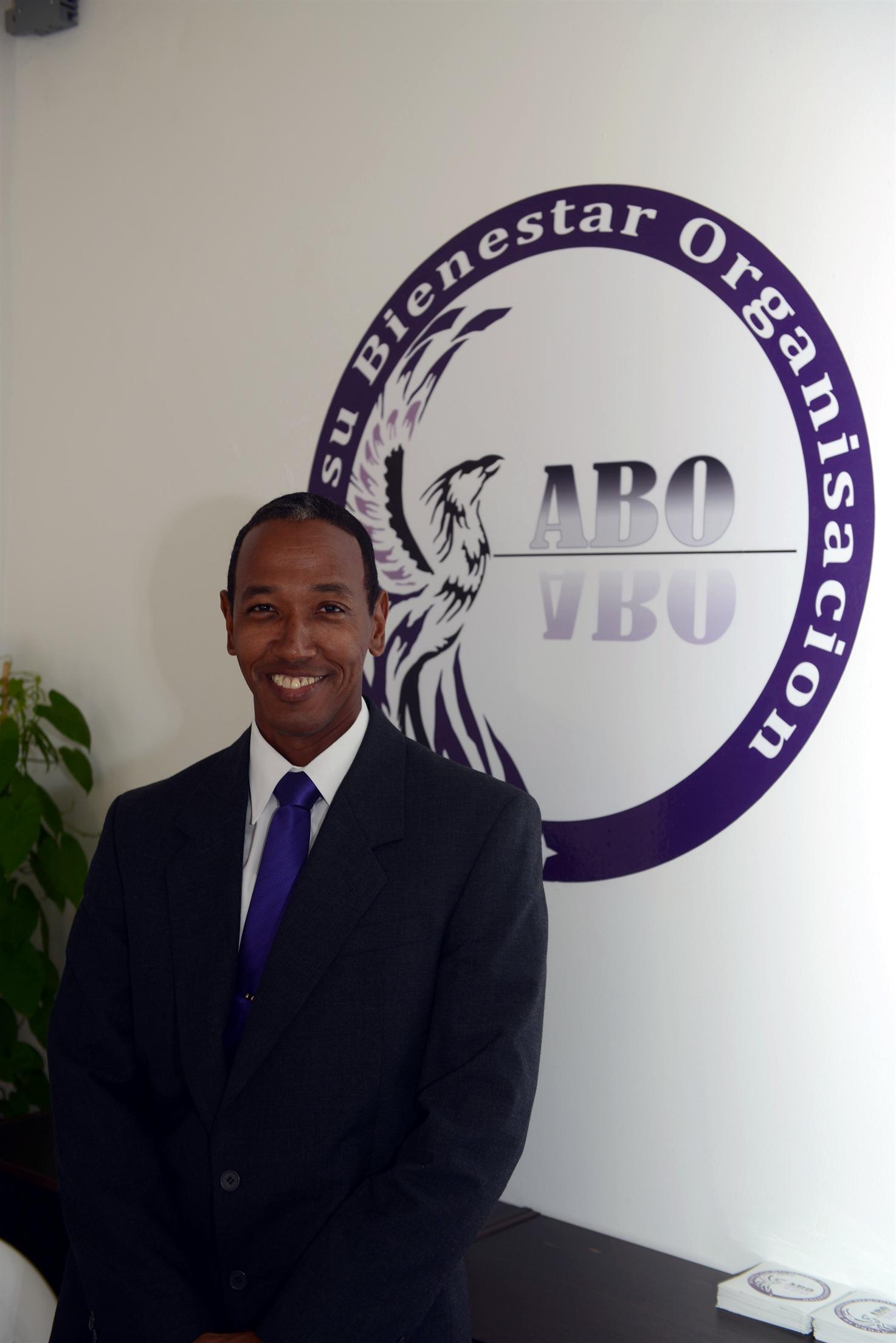 Inauguracion ABO, 19-05-2015