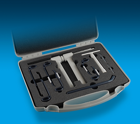 Image of Sure Retractor in Box.png