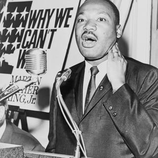 Martin_Luther_King_Jr_NYWTS_4.jpg