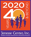 2020 JC Logo.png