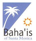 SMBahai_Logo.JPG
