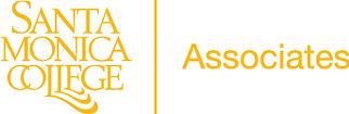 Associates_Logo.jpg