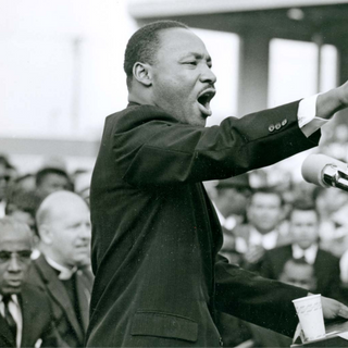Martin-Luther-King-Jr_edited.png