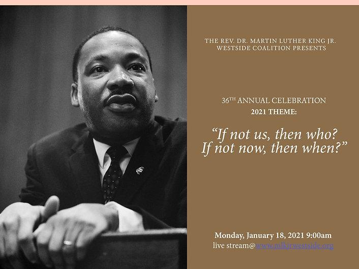 MLK 2021 Program Book Final_Page_01.jpg