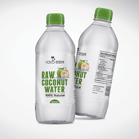 Raw Coconut Water .jpeg