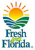 Fresh From Florida logo.jpg