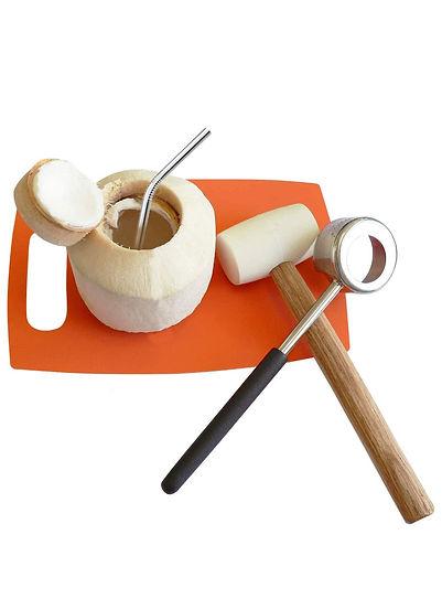 Coconut Tool.jpeg