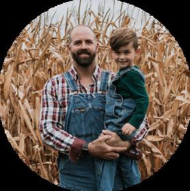 Mark-Bragg-Co-Owner-Bragg-Farms.png