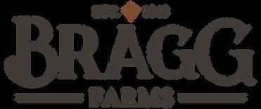 BraggFarms-SCREEN-AltLogo_FullColour.png