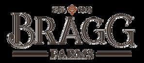 Bragg-Farms-logo-sidebar.png