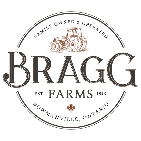 BraggFarms-SCREEN-Logo_FullColour.png