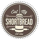 eat my shortbread round_edited.png
