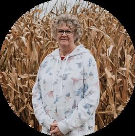 Anna-Bragg-Co-Founder-Bragg-Farms.png