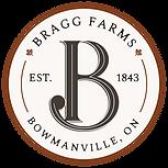 BraggFarms-SCREEN-Submark_FullColour.png