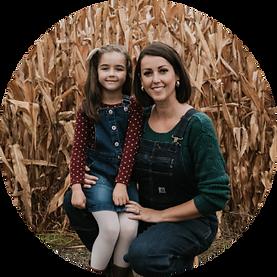Brittany-Bragg-Marketing-Social-Media-Bragg-Farms.png