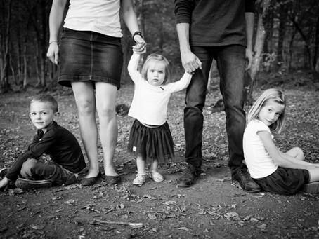 Famille Barbier