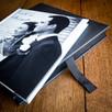 Livre album