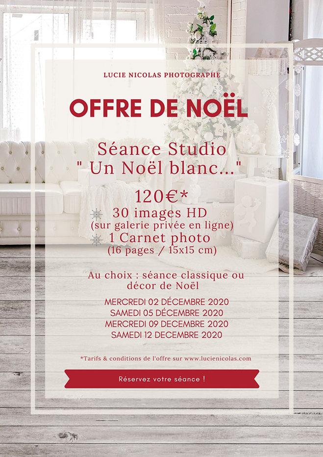 Rouge_et_Crème_Noël_Consommateur_Perso
