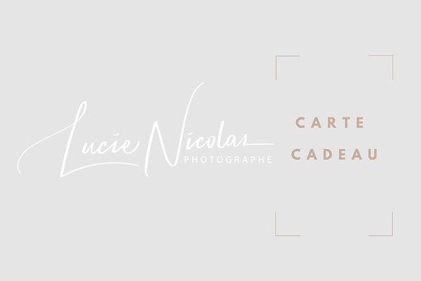 CARTE CADEAU-1.jpg