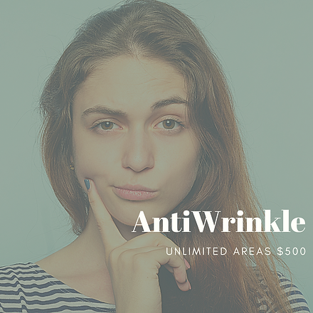 antiwrinkle injections botox brisbane