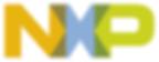 nxp logo.png