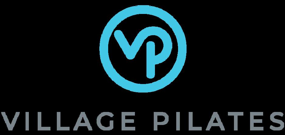 village_pilates_lockup_edited.png