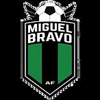 LogoMiguel.png