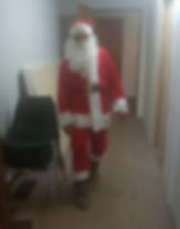 Christmas7.jpg