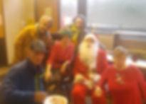 Christmas8.jpg