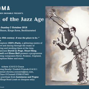 Jazz-Age-eflyer.jpg