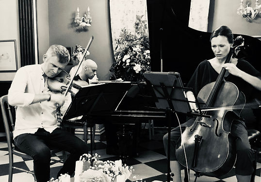 Le-Page_Trio_Lampeter 2019.jpeg