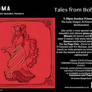 Tales_From_Bohemia_eflyer.jpg