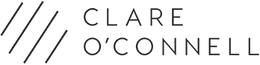 CLAREO'CONNELL_LOGO.png