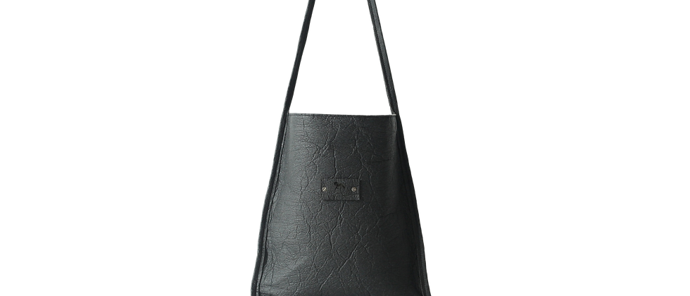 Tote Bag wykonana z PIÑATEXU