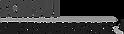 SekisuiAerospace_Logo_Final_edited.png