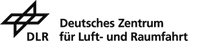 footer-text-logo.png