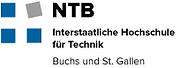 logo_ntb_b_sg.png