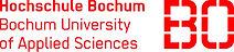 BO-Logo_m_Wortmarke_L10cmPrint.jpg