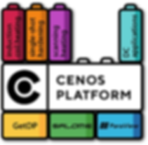 cenos-icons.png