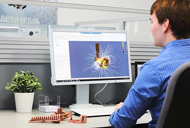 CENOS simulation software.jpg