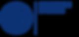 logo_poli_blu.png