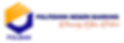 logo-web-polban.png
