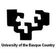 university-of-the-basque-country-squarel