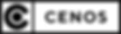 cenos_logo__B_bw_s.png