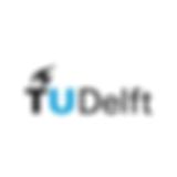 tu-delft-logo.png