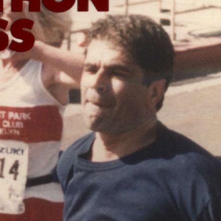running photo jpg.jpg