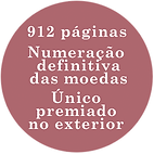 883.tif