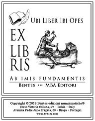 Ex Libris.PNG