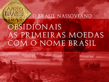 O Brasil Nassoviano