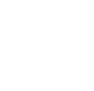 Logotipo Bentes 3.png